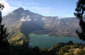 indonesien-lombok-vulkan-rinjani