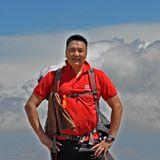 sukhee-mongolei