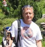 Jufa-Gerhard-Wendl