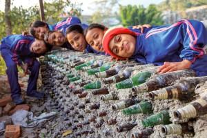 68_Nepal_Wandern und Helfen (Large)