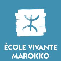 Projekt_Logo_Ecole vivante Marokko_web_200px