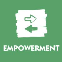 Projekt_Logo_Empowerment_web_200px