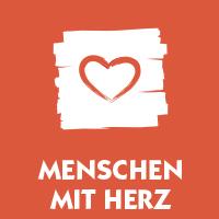 Projekt_Logo_Menschen mit Herz_web_200px