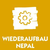 Projekt_Logo_Wiederaufbau Nepal_web_200px