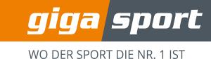 Gigasport-Logo-und-Slogan