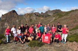 Touristisches Gipfeltreffen fuer verantwortungsvollen Tourismus